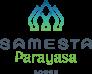 Logo Samesta Parayasa